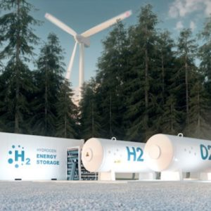 Dossier / Hydrogène : l'énergie d'un futur durable ?
