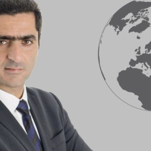 """Interview / Marc Touati : un """"reset"""" pour sauver la France ?"""