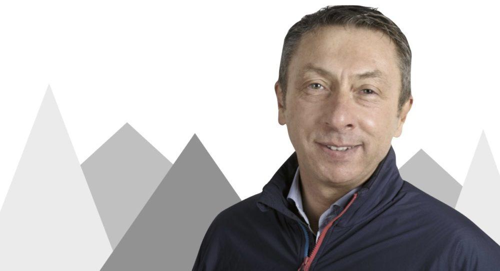Frédéric Ducruet quitte la direction de Millet Mountain Group