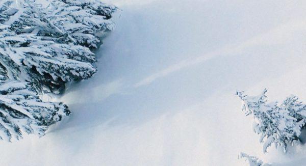 Stations de ski : les chiffres en infographie