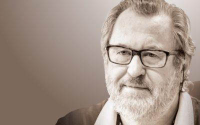 Alain Veyret, la passion d'entreprendre