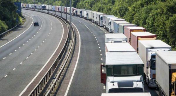 Export : un Brexit qui agace et soulage à la fois