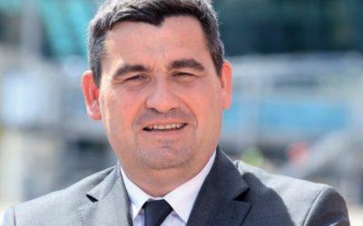 Compagnie des Alpes : Dominique Marcel va quitter ses fonctions de pdg