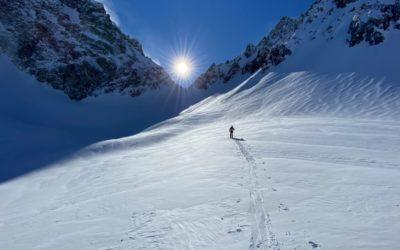 Agence Savoie Mont Blanc, Michaël Ruysschaert : « Place à un nouveau positionnement »