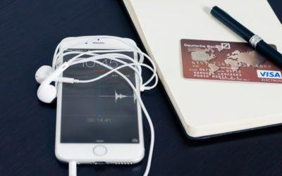 Publi-reportage / 3 idées de business que l'on peut lancer quand on est interdit bancaire
