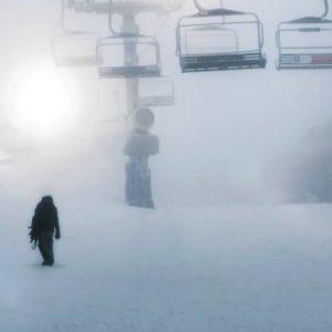 Non-ouverture des domaines skiables : un cataclysme pour la montagne