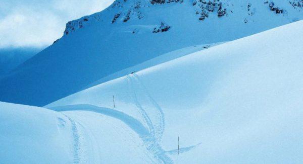 Stations de ski : « Il faut sauver les vacances de février »