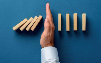 Avis d'expert / Plan de relance & loi de finances : aider les entreprises à passer le cap