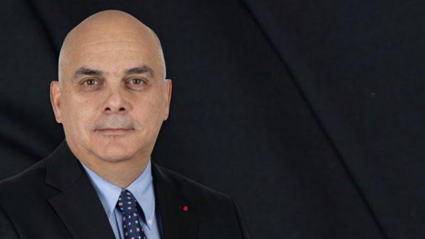 Général Philippe Guimbert : «Le commandement est attribué, le leadership reconnu»