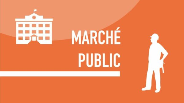 Marché public | Avis d'appel à la concurrence | Agence Savoie Mont Blanc (74) | Services d'études de marché et de sondages
