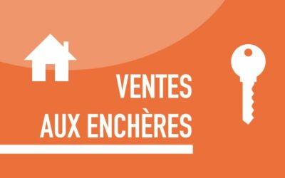 Ventes aux enchères | Enchère immobilière | Appartement | Ferney-Voltaire (01) | 280 000€ | 7 septembre 2021 à 14h