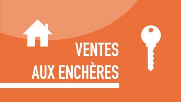 Ventes aux enchères | Enchère immobilière | Appartement | Thonon-les-bains (74) | 28 000€ | 19 novembre 2021 à 15h