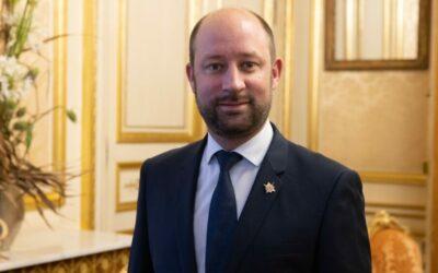 Loïc Hervé : «le virus fait reculer nos libertés publiques»