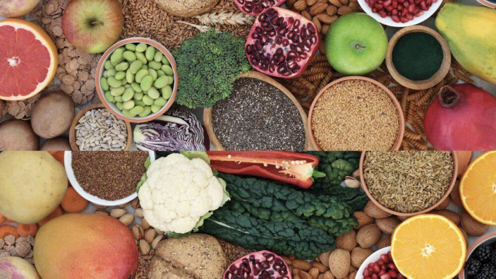 Alimentation : le boum des start-up du bien manger