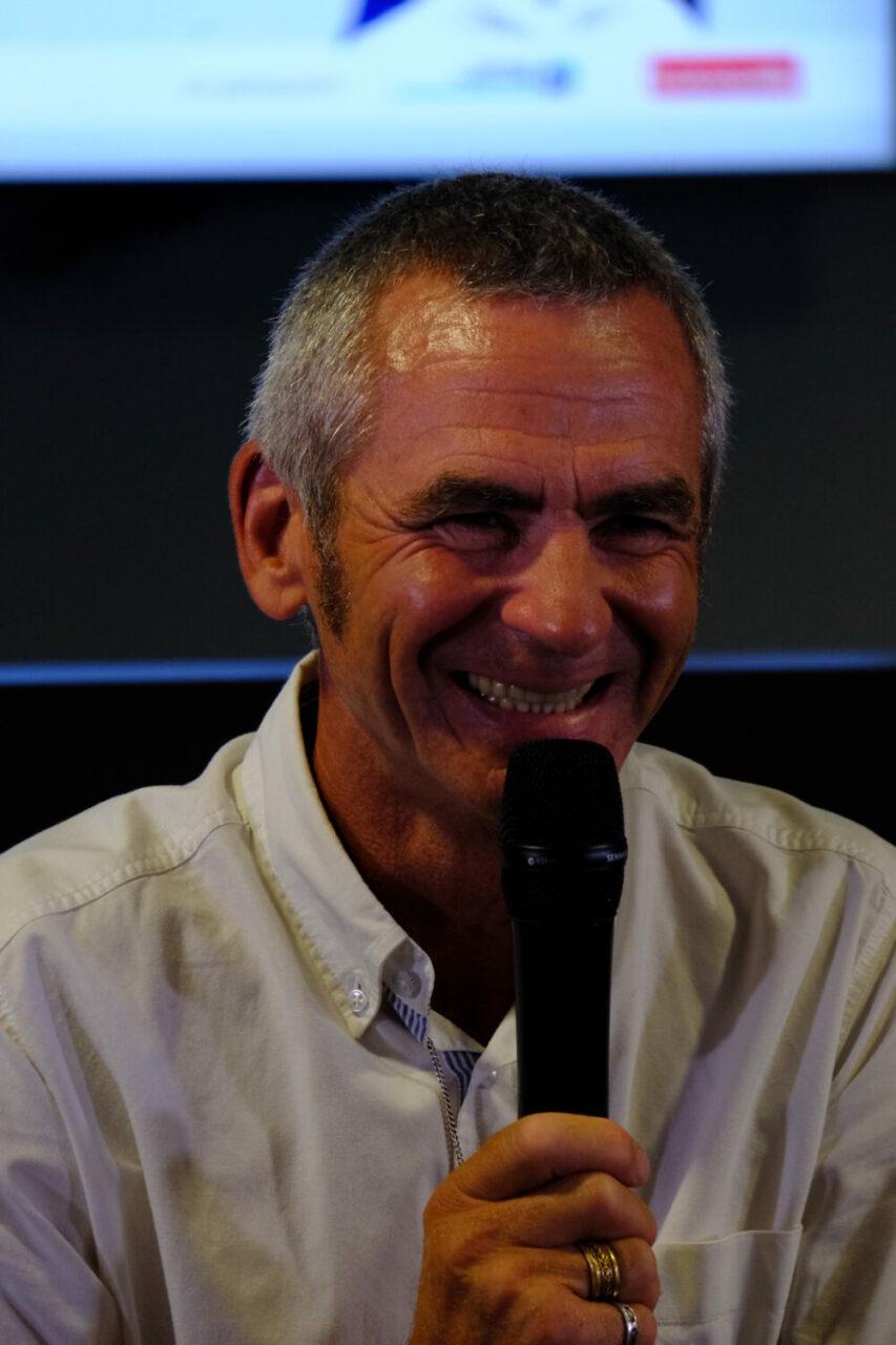 L'attribut alt de cette image est vide, son nom de fichier est Bruno-Anquetil-09-21-PhC-853x1280.jpg.