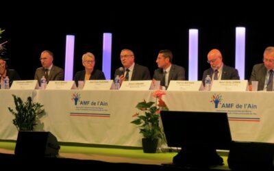 Les maires face aux injonctions contradictoires