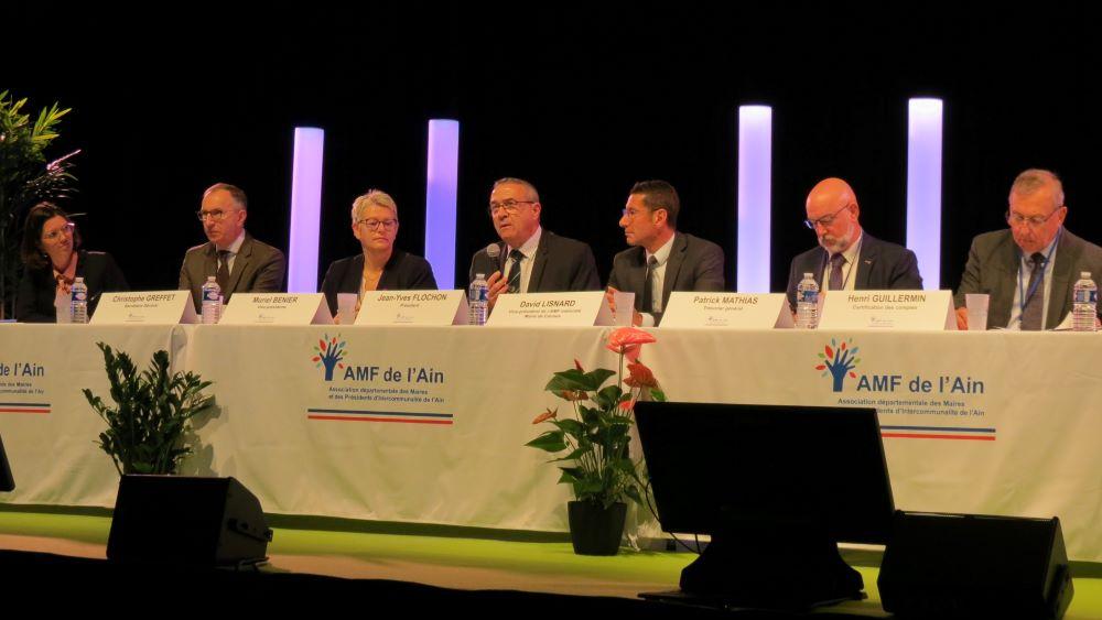AMF 01 AG 2021 Salon des maires