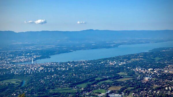 Genève : le plan qui valait 11 milliards