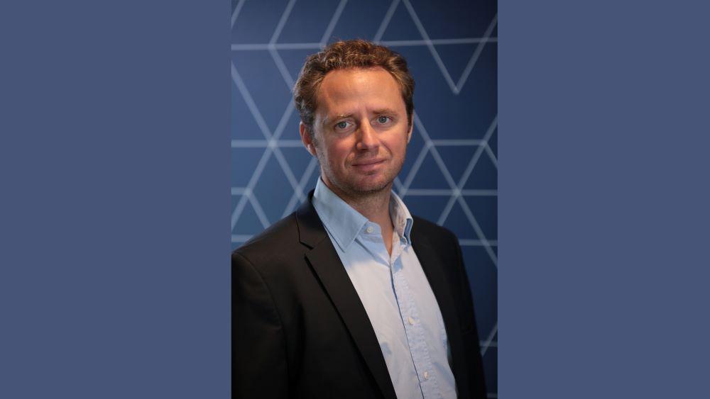 Laurent Dolbeau : « L'humain reste la clé de la réussite »